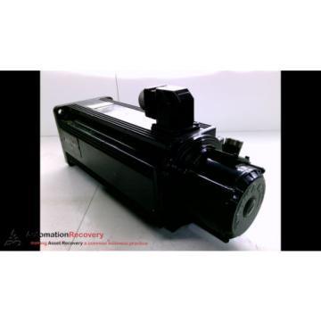 REXROTH Ecuador INDRAMAT MDD093C-N-030-N2M-110GB2, MAGNET SERVO MOTOR