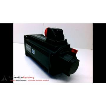 REXROTH Korea-South INDRAMAT MDD093B-N-040-N2M-110GA2, PERMINENT MAGNET MOTOR #198362