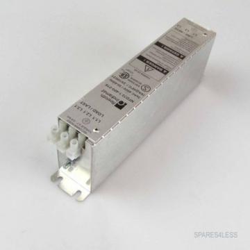 Rexroth Guinea-Bissau INDRAMAT Netzfilter NFD031-480-016 GEB