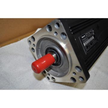 REXROTH Algeria MAC090B-0-PD-4-C/110-B-0/WI520LV/S001  SERVO MOTOR, 2000 RPM  Origin