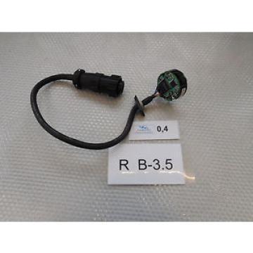 MFE Kazakhstan 0017 BOMELF, Encoder per Rexroth MSM 030C-0300-NN-M0-CG0 Motore  Free ship