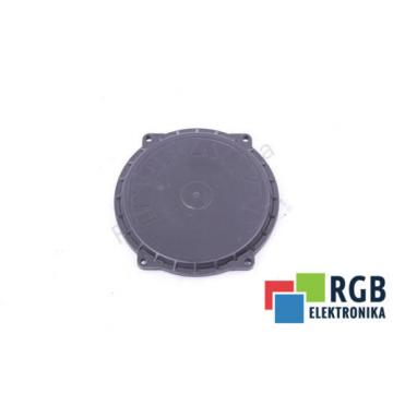 COVER Germany FOR MOTOR MHD115B-059-PP1-AA REXROTH ID29790