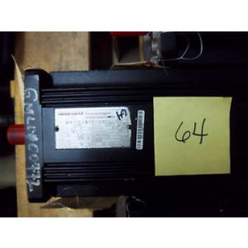 REXROTH Grenada INDRAMAT MAC090B-0-JD-4-C/110-A-2/WI524LV/S018