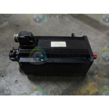 REXROTH ChristmasIsland MDD112C-N-030-N2L-130PB0 3-PHASE PERMANENT MAGNET MOTOR Origin NO BOX