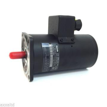 Servo Ghana  Motor MAC063B0GS3C/095B0 Rexroth MAC063B-0-GS-3-C/095-B-0