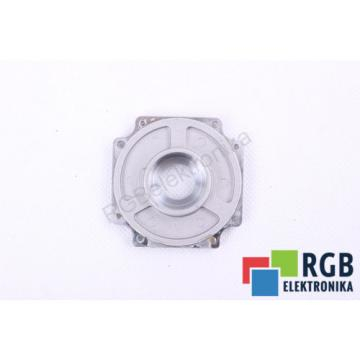 BACK ElSalvador COVER FOR MOTOR MSM031C-0300-NN-M0-CH0 R911325139 REXROTH ID31173