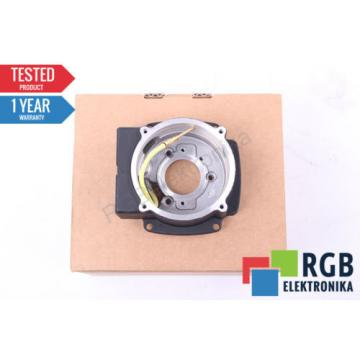BACK Hungary  COVER FOR MOTOR MSK040B-0600-NN-M1-BG1-NNNN REXROTH ID29576