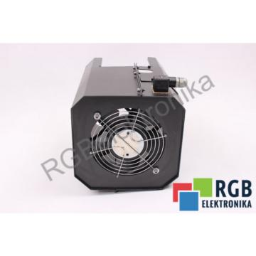 2AD104C-B35OA1-CS06-C2N2 Ethiopia  COVER WITH FAN 220/240VAC FOR MOTOR REXROTH ID15768