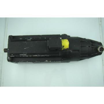 Rexroth Libya Indramat Permanent Magnet Motor MAC071C-0-JS-4-C/095-B-0/WI520LV/S002