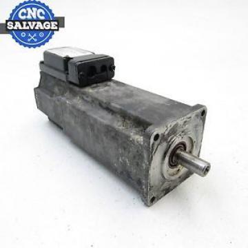 Rexroth Guynea Servo Motor MKD041B-144-KP0-KN For Parts