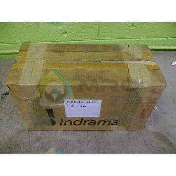 REX Micronesia ROTH MHD071B-061 MOTOR Origin IN BOX