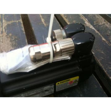 Rexroth Korea-South MSK040C-0600-NN-M1-UG0-NNNN Servomotor Permanent Magnet MOTOR
