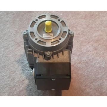 Origin Kazakhstan BOSCH REXROTH TS CONVEYOR MOTOR 3842503583