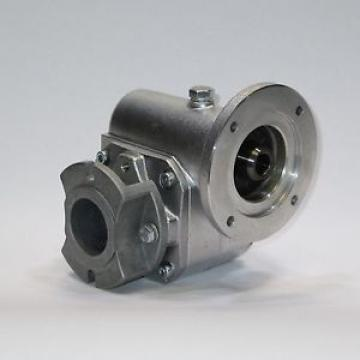 REXROTH GreatBritain(UK) 3842527867 i=15 GS 14-1 Winkelgetriebe Gear Box #GR-330-4