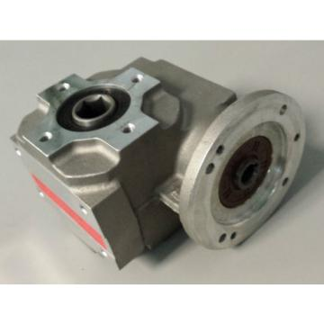 Origin Liechtenstein  BOSCH REXROTH CONVEYOR GEAR REDUCER 3-842-503-066  RTS056378