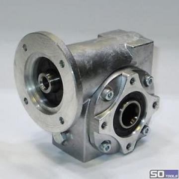 REXROTH Indonesia GS13-1 3842503059 i=10 Winkelgetriebe Gear Box 3 842 503 059 Getriebe
