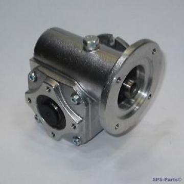 REXROTH Lithuania  3842527867 i=15 GS 14-1 Winkelgetriebe Gear Box #GR-325-2