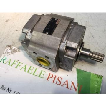 REXROTH ChristmasIsland  Internal Gear pumpse  / PGF3-31/032RJ07VU2