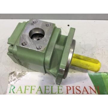 REXROTH CaymanIslands Internal Gear pumpse  / PGF3-31/025RE07VE4