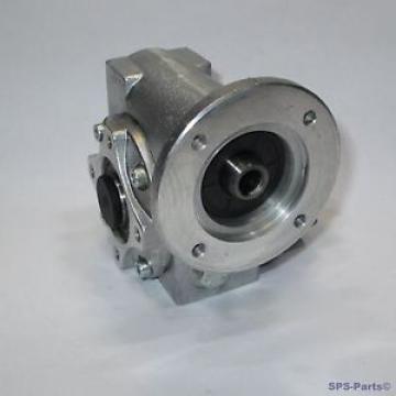 REXROTH Hungary 3842503060 i=15 GS 13-1 Winkelgetriebe Gear Box #GR-325-1
