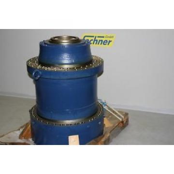 Planetengetriebe Jamaica Rexroth Zwischengetriebe Getriebe NEU Planetary gear Origin