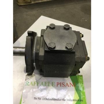 REXROTH Heard Internal Gear pumpse  / PGH5-21/160RE07VE4
