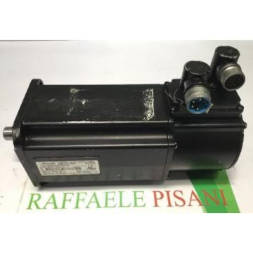 REXROTH Croatia PERMANENT-MAGNET-MOTOR lt;gt; MHD071B -061 -PG0 -UN