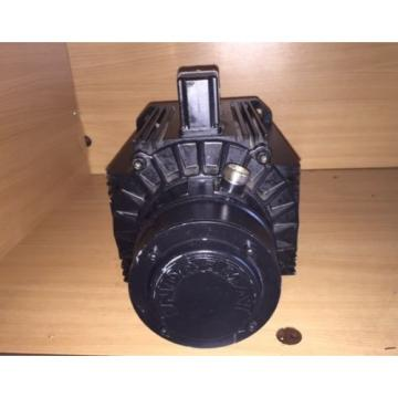 Indramat/Rexroth Chile  MAC112A-0VD-3-C/130-A-1/S005 Servo Motor