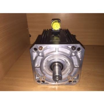 Indramat/Rexroth Libya MAC112A-0VD-3-C/130-A-1/S005 Servo Motor