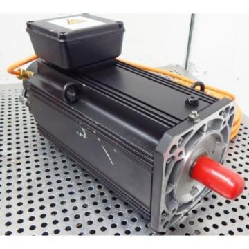 Rexroth CostaRica 3-Phase Induktions Motor MAF 100C-0100-FR-SG-KGO-05-N1 - used -