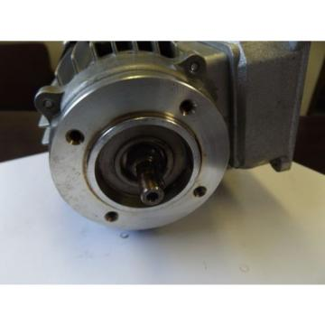 WHOLESALE Germany  LIQUIDATION REXROTH DRIVE MOTOR 3 842 503 582