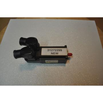 REXROTH Georgia  SERVO MOTOR, MSK030B-0900-NN-M1-UP0-NNNN 31272299