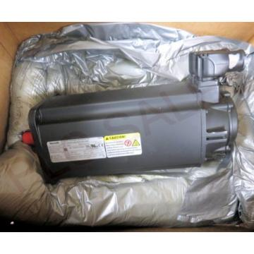 REXROTH Germany MSK061C-0600-NN-M1-UP1-NNNN | Permanant Magnet Servo Motor  Origin