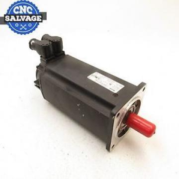 Rexroth Greece 3Phase Permanent Magnet Motor MSK060C-0300-NN-M1-UP1-NNNN origin No Box