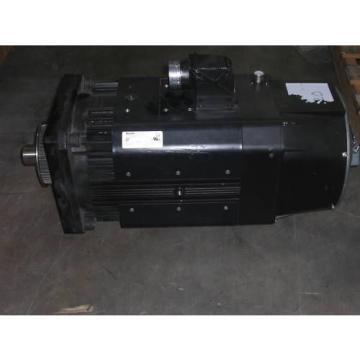 REXROTH Haiti INDUCTION MOTOR MAD130B-0150-SA-S2-BH0-05-H1