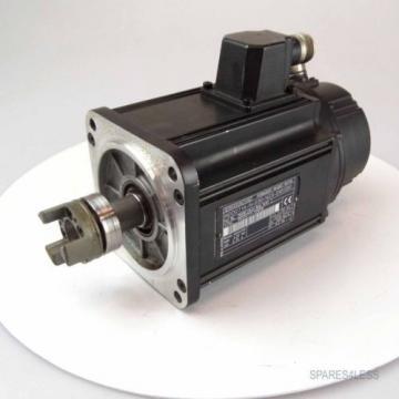 Bosch Lebanon Rexroth Indramat Servomotor MDD071A-N-030-N2S-095GB0 GEB