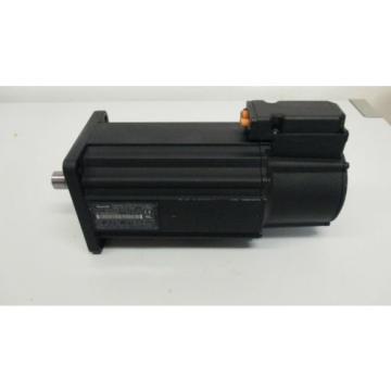 REXROTH Colombia INDRAMAT Permanent Magnet Servo Motor Servomotor MKD MKD090B-058-KG1-KN