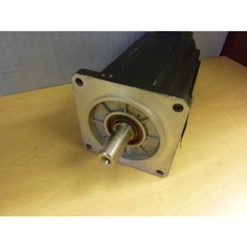 Rexroth Ethiopia Indramat MKD090B-047-GPI-KN Permanent Magnet Motor 13859
