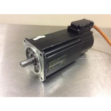 REXROTH Grenada  INDRAMAT MKD071B-061-GP0-KN PERMANENT MAGNET MOTOR WITH 58#039;L CABLE