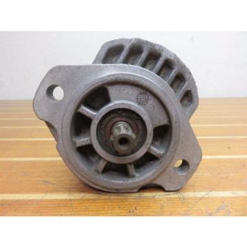 Rexroth Kazakhstan Bosch MC15 MC15S10AH13B High Performance External Hydraulic Gear Motor