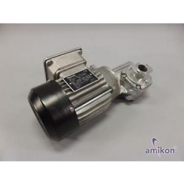 Bosch Gambia Rexroth Antriebmotor MNR 3 842 503 582