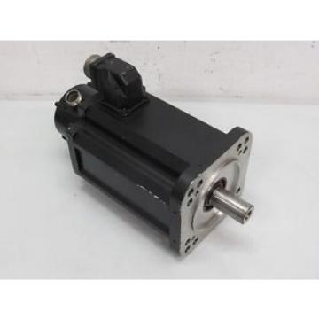 Indramat Faroe Islands  Rexroth MDD093A-F-030-N2L-110GB1 Servo Motor Top Zustand