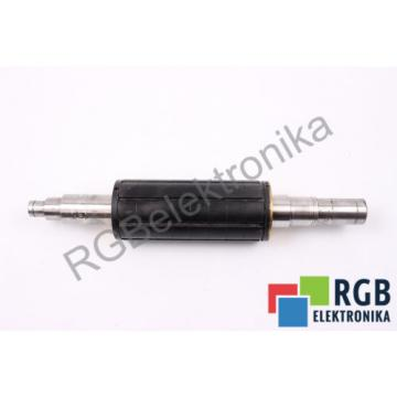MHD093C-058-PG1-BA Grenada  ROTOR FOR MOTOR REXROTH INDRAMAT ID15578