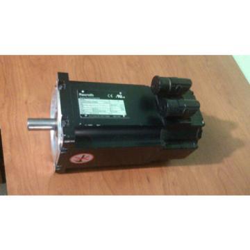 Bosch Heard Rexroth 1070076976 Brushless permanent magnet motor SR-A30042060-10000