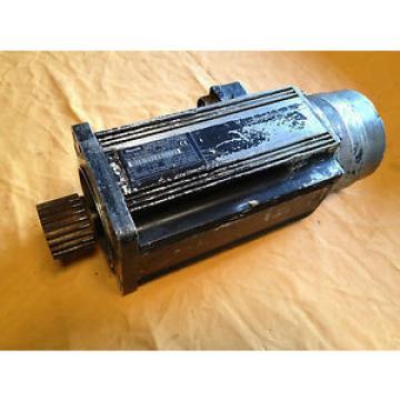 Rexroth Kenya Indramat MAC 090B-00B-0-JD-1-B/110-A-0// Servomotor 6,7Nm 18,2A 3000/min