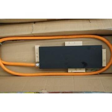 Rexroth Indonesia MLP070B Primary part of Motor MNR-R911308018