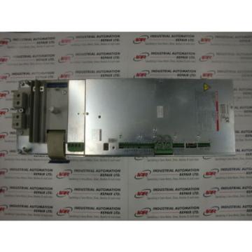 INDRAMAT Korea-North REXROTH AC POWER SUPPLY HVR022-W010N