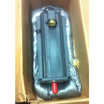 REXROTH Guatemala MDD112D-N-030-N2L-130PB1 SERVO MOTOR  Origin IN BOX