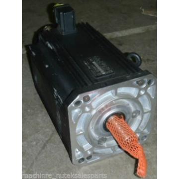 Rexroth DominicanRepublic Indramat Magnet Motor MAC112B-0-GG-3-F/130-B-1_MAC112B0GG3F130B1