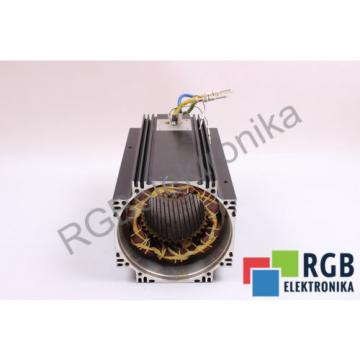 MHD115B-058-PP1-AA Iran  STATOR FOR MOTOR REXROTH INDRAMAT ID11676